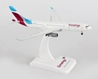 Eurowings A330-200 D-AXGA (1:500) by Hogan Wings Collectible Airliner Models item number: HGEW03