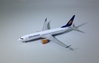Icelandair B737-8max TF-ICU (1:400), Phoenix 1:400 Scale Diecast Aircraft, Item Number PH04220