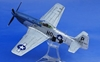 P-51D Mustang 8th AF (1:72) by Forces of Valor
