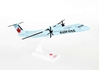 Air Canada Express Dash 8 Q400 (1:100)