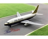 Air South B737-200 EI-CKW (1:400), AeroClassics Models Item Number AC-19006