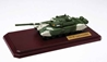 ZTZ-98 Battle Tank (1:35), Air Force 1 Diecast Item Number AF1-00109