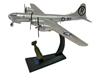 "B-29 Superfortress ""Enola Gay"" with ""Little Boy"" Atomic Bomb (1:144) - New Tooling!, Air Force 1 Diecast Item Number AF1-0112B"