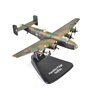 "Handley Page Halifax B Mk.III, ""Sleepy Gal"", 192 Squadron, Royal Air Force (1:144) by Atlas Editions Item Number: ATL-4646-102"
