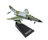 "McDonnell Douglas RF-4E Phantom II AG 51 ""Immelmann,"" Luftwaffe (1:100), Atlas Editions, Item Number ATL-4675-109"