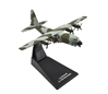 Lockheed C-130K Hercules XV297, Royal Air Force (1:250), Atlas Editions, Item Number ATL-4675-110