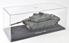 Challenger 1 Main Battle Tank British Army, 1984 (1:72), Atlas Editions, Item Number ATL-7156-108