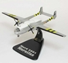 Nord 2501 Noratlas Armee de l'Air (French Air Force) (1:144)