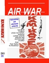 Kamikaze Air War (DVD), Non-Fiction Video Aviation DVDs Item Number DV810