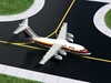 Aircal BAe 146-200 (1:400), GeminiJets 400 Diecast Airliners, Item Number GJACL758