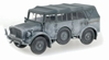 Heavy Uniform Personnel Vehicle Type 40, Unidentified Unit, Eastern Front 1941 (1:72), Dragon Diecast Armor Item Number DRR60516