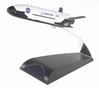 "X-37B Orbital Test Vehicle ""Glide Test"" (1:72), DragonWings 1:72 Scale Diecast Warbirds Item Number DRW50386"