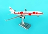 Martinair MD-11F (1:200) W/Gear, Hogan Wings Collectible Airliner Models Item Number HG2889G