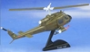 Huey Gunship 1st Calvary (1:87) - Preorder item, order now for future delivery