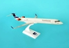 SAS CRJ-900 (1:100), SkyMarks Airliners Models Item Number SKR473
