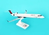 "Delta/Skywest CRJ900 ""New Livery"" (1:100)"