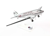 Alaska Airlines DC-3 (1:80), SkyMarks Airliners Models Item Number SKR679