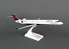 Delta Connection CRJ-900 Expressjet (1:100)
