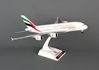 Emirates A380-800 (1:200), SkyMarks Airliners Models Item Number SKR698