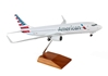 American 737-800 (1:100) New Livery