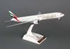 Emirates B777-300ER (1:200), SkyMarks Airliners Models Item Number SKR727