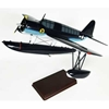 O2SU-3/5 Kingfisher (1:24), TMC Pacific Desktop Airplane Models Item Number AOS2UTE