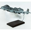 A-10A Thunderbolt Warthog (1:48), Executive Series Display Models Item Number CA10LVT