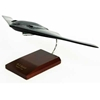 B-2 Spirit (1:150), TMC Pacific Desktop Airplane Models Item Number CB2TR
