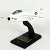Bell X-5 (1:32), Executive Series Display Models Item Number CX5T