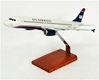 A320-200 US Airways (1:100)