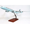 A340-500 Air Canada (1:100), TMC Pacific Desktop Airplane Models Item Number KA340ACTR