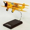 G-17 Staggerwing (1:32), Pacific Modelworks Desktop Models Item Number KBC17T