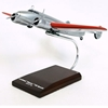 Amelia Earharts L-10E Electra (1:48), TMC Pacific Desktop Airplane Models Item Number KLET