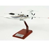 Piaggio Avanti P180 (1:32), TMC Pacific Desktop Airplane Models Item Number KPAP180TR