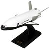 X-37B Orbital Test Vehicle (1:24), Executive Series Display Models Item Number KYNX37TR