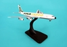 TMA Cargo 707-320B/C (1:400), Aviation400 Diecast Airlines Item Number AV4707012