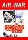 Air War, The Smashing of the Reich, Non-Fiction Video Aviation DVDs Item Number DV552