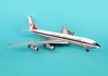 Korean Airlines Cargo 707-300 -HL7431 (1:200), InFlight 200 Scale Diecast Airliners Item Number IF70052