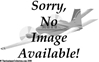 "MV-22 USMC (1:200) VMM265 ""Dragons"" MCAS Futenma, Bureau 168220, Hogan Wings Collectible Airliner Models, Item Number HG5576"