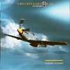 "Check Flight ""P-51""(CD), Aircraft Records Item Number AC-1001"