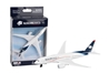 "AeroMexico Airliner - New Colors (5"") by Realtoy Diecast Toys item number: RT2204"