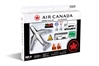 "Air Canada ""New Colors"" Playset by Realtoy Diecast Toys item number: RT5881-1"