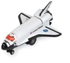 Space Shuttle Radio Control, Realtoy Diecast Toys Item Number RT82002