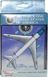 "Air Force One (5"")"
