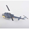 UH-1F Spain Marine (1:72), EasyModel Aircraft Models Item Number EM36919