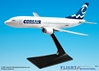 Corsair 737-400 (1:185), Flight Miniatures Snap-Fit Airliners, Item Number BO-73740G-005