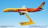 "America West 757-200 ""Arizona One"" (1:200), Flight Miniatures Snap-Fit Airliners, Item Number BO-75720H-502"