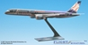 "America West 757-200 ""D Backs"" (1:200), Flight Miniatures Snap-Fit Airliners, Item Number BO-75720H-600"