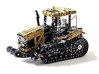 Challenger MT865C Tracked Tractor (1:16), Tronico Item Number TRN10077
