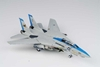 F-14D Tomcat U.S.Navy VF-213 Blacklions 2006 Final Cruise 1:72